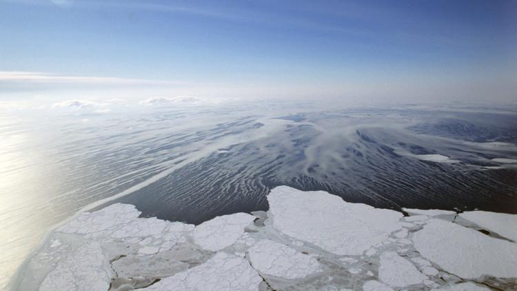 توقعات لمشروع يربط ألاسكا الأمريكية بتشوكوتكا الروسية