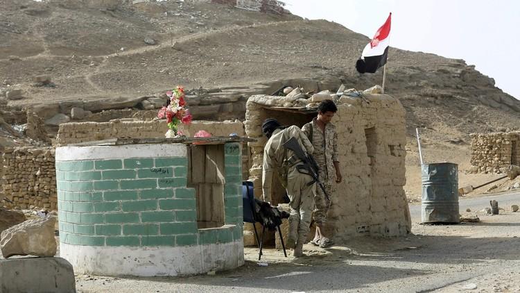 ظلال من الشك تحيط باتفاق وقف إطلاق النار في اليمن