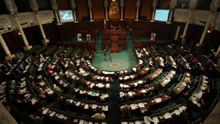 تونس تشكل لجنة تحقيق خاصة بـ