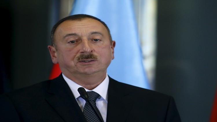 باكو تتهم يريفان بعرقلة تسوية النزاع في قره باغ.. وأرمينيا تنفي