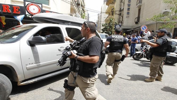 لبنان يقرر قريبا مصير طاقم فيلم أسترالي