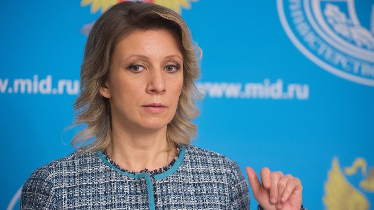 موسكو: نهتم بالتسوية في سوريا لأن ذلك من مصلحتنا