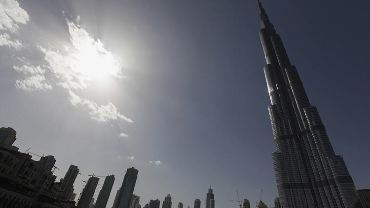 الإمارات تعتزم بناء برج يضاهي برج إيفل من حيث الشهرة