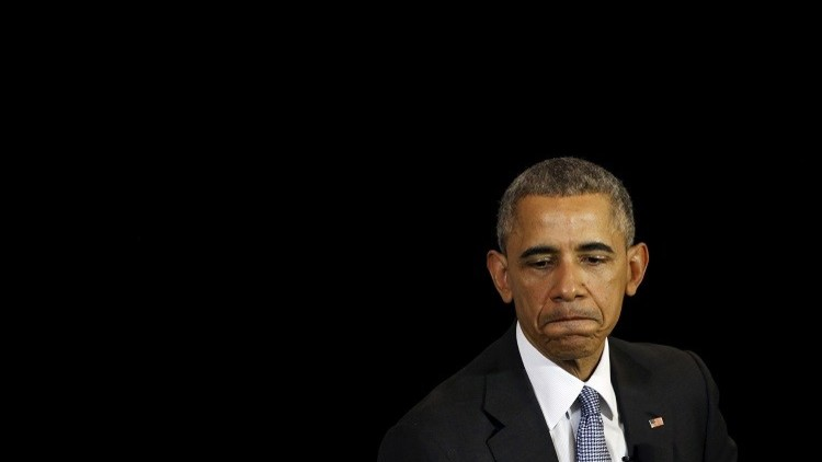 الكونغرس يحقق حول تنازلات أمريكية سرية لإيران