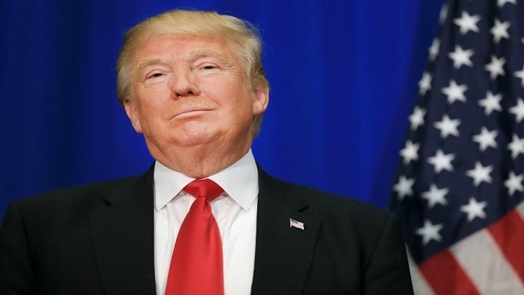 إلى ما ستؤول إليه أوضاع أمريكا في حال وصل ترامب للرئاسة؟
