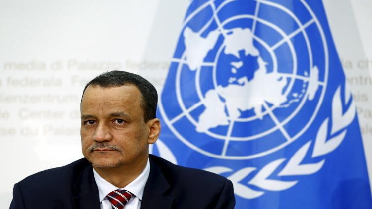 الأمم المتحدة: وقف القتال