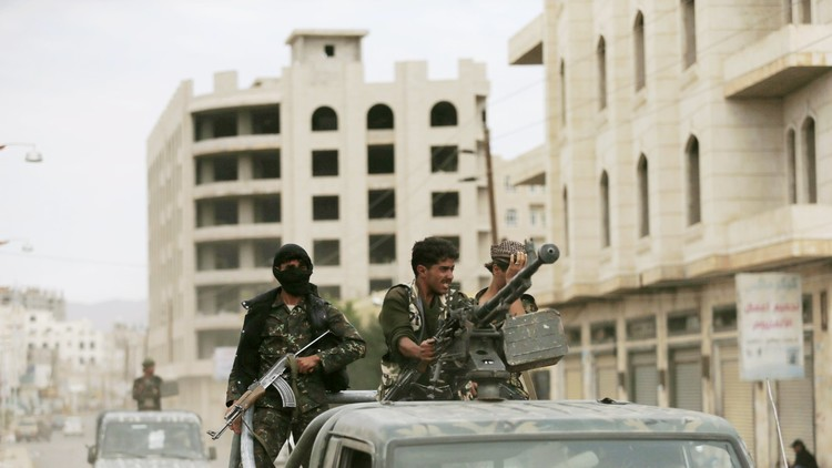 هدنة هشة في اليمن.. وسلام بعيد المنال