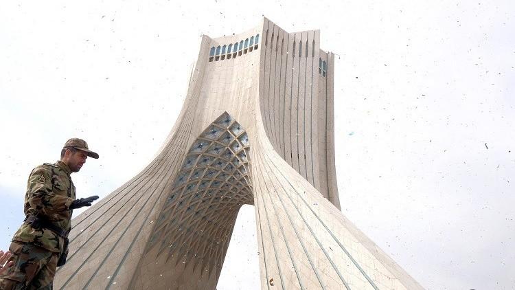 وسائل إعلام إيرانية: مقتل 4 من القوات الخاصة الإيرانية في سوريا
