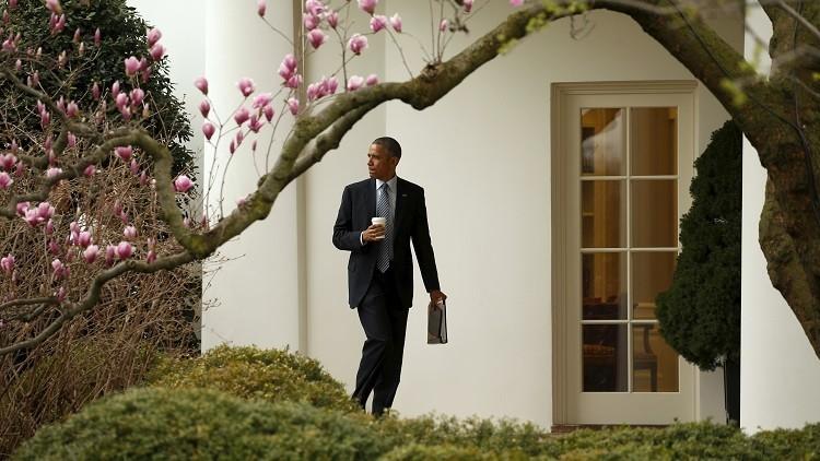 كيف سيودع العالم أوباما؟