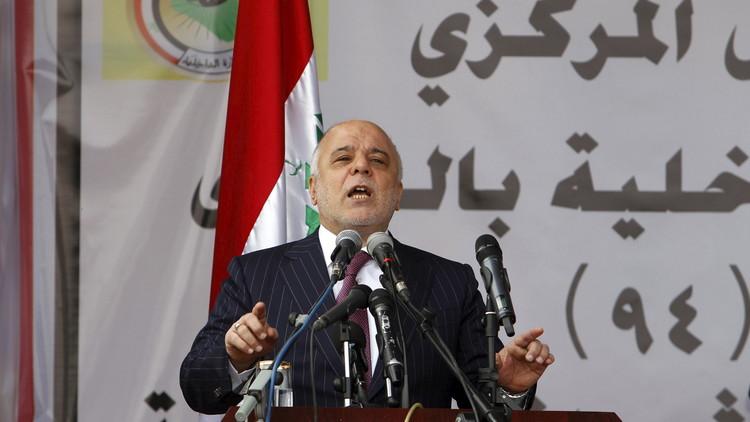 تأجيل التصويت على التشكيلة الوزارية الجديدة في العراق إلى يوم الخميس