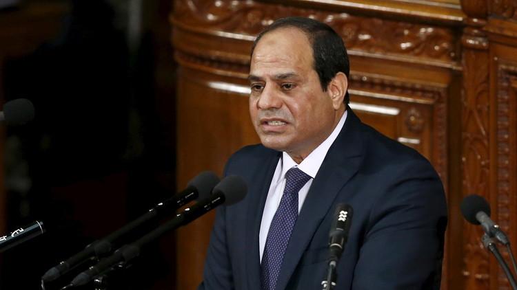 جزيرتا صنافير وتيران.. والعلاقات المصرية-السعودية