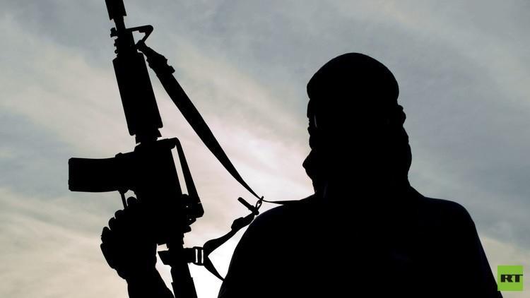 داعش يفقد