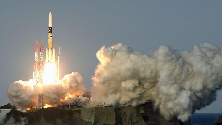 بيلاروسيا  تخطط لإطلاق  أقمار صناعية للاتصالات