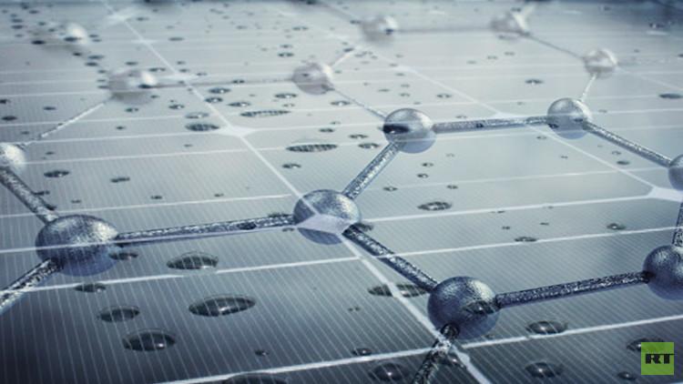 ابتكار بطاريات شمسية رائدة تعمل حتى في ظروف المطر
