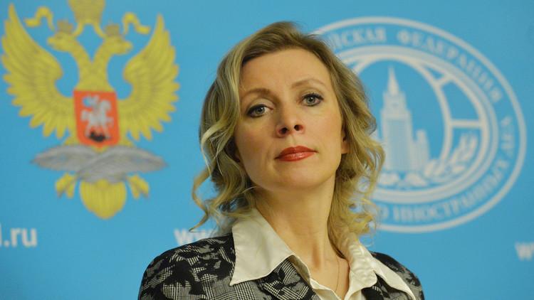 موسكو: نأمل في تعاون نزيه مع الغرب حول سوريا