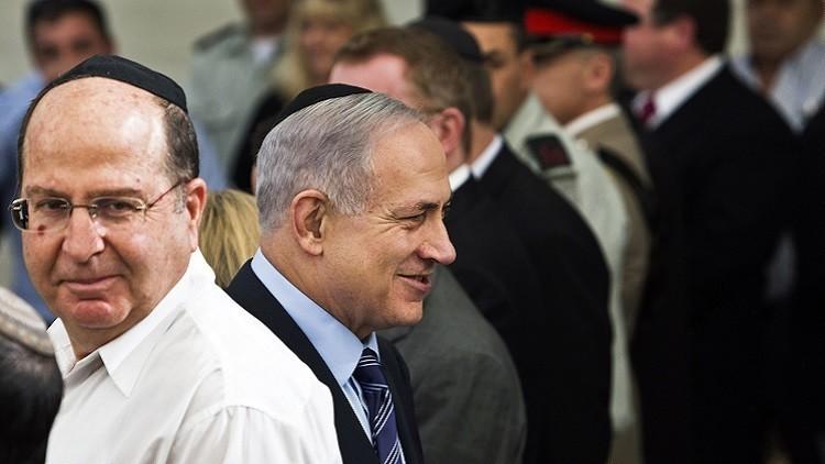 هآرتس: نتنياهو ويعلون يصادقان على بناء مئات الوحدات الاستيطانية في الضفة الغربية