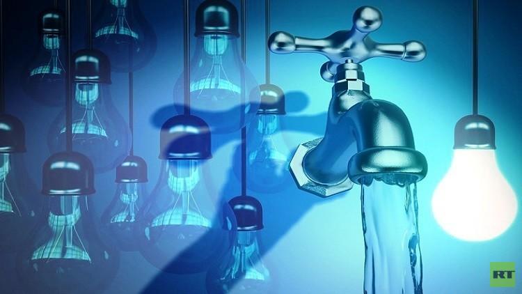 الكويت ترفع أسعار الكهرباء والماء لأول مرة منذ 50 عاما