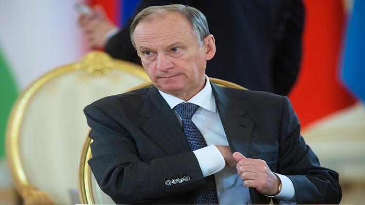 موسكو: الحكومة الانتقالية والانتخابات الرئاسية ضرورة في سوريا