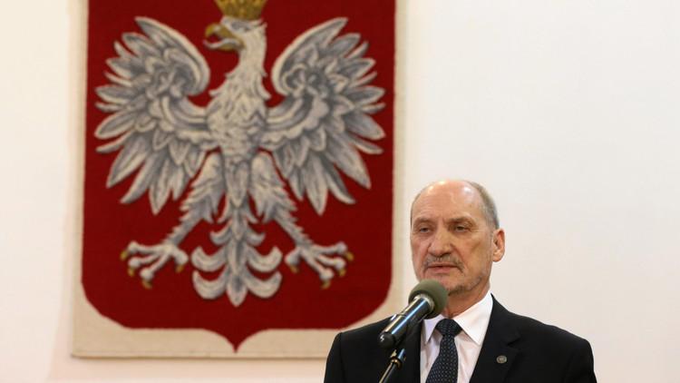 بولندا: سنرد بحزم على روسيا