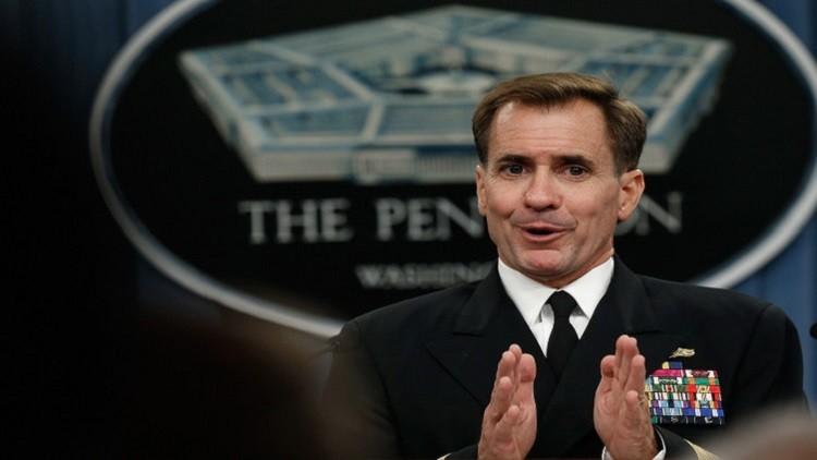 واشنطن لا تعتبر الانتخابات السورية الأخيرة حرة ونزيهة