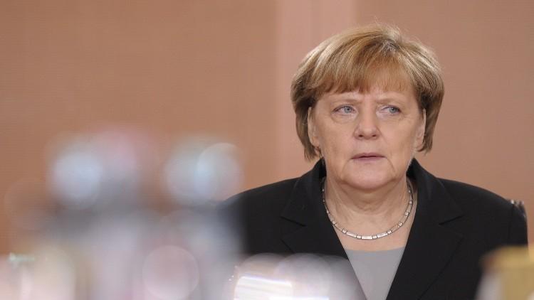 ألمانيا للمهاجرين: تعلموا الألمانية وإلا ستخسرون المساعدات