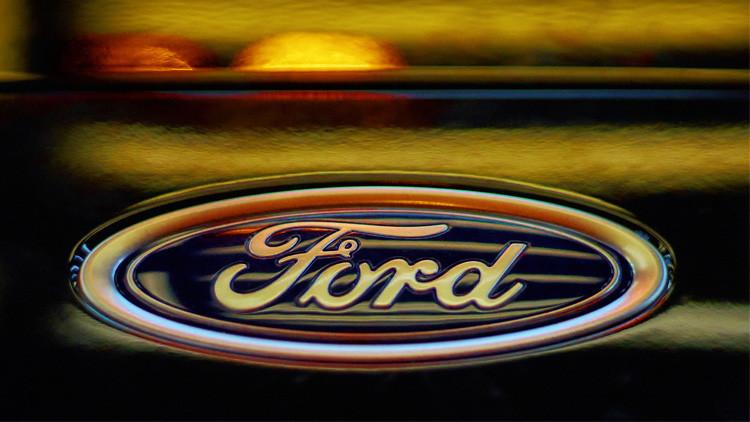 فورد تفكر في استثمار جديد في روسيا بعد زيادة مبيعاتها