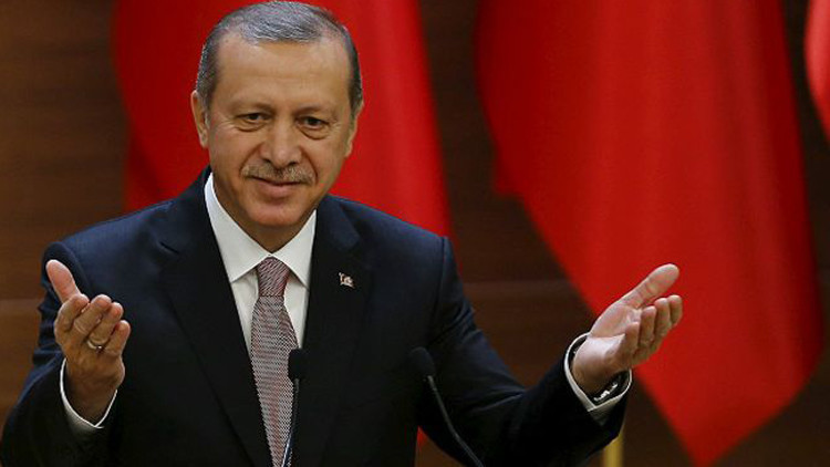 تركيا تساهم بمليوني دولار في صندوق منظمة التعاون الإسلامي