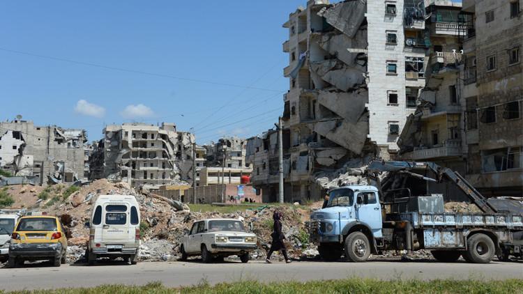 توقعات البنك الدولي والأسد حول تكلفة إعادة الإعمار