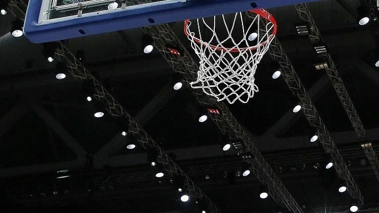 حرب بين (FIBA) ويوروبا ليغ ترتقي إلى مستوى جديد