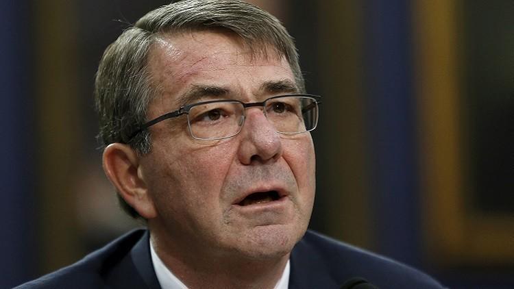 واشنطن تسعى لدى دول الخليج لمساعدة العراق