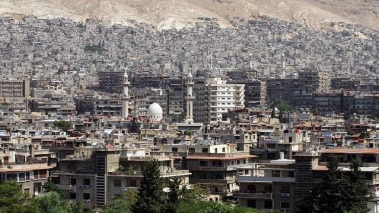 موسكو: يهمنا أن يقاتل جيش سوريا بفعالية