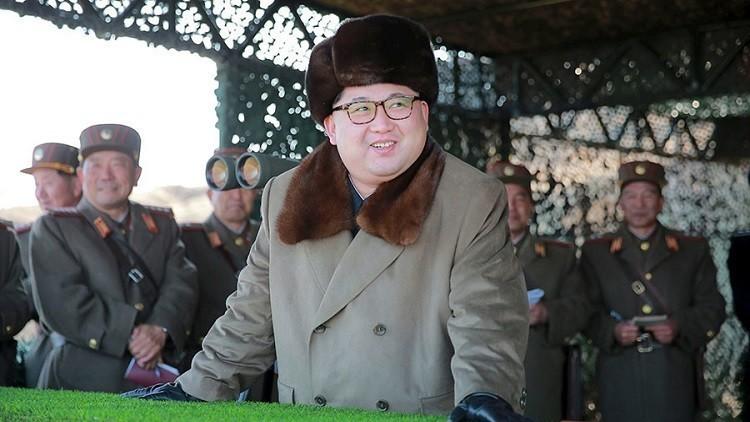 سيئول: بيونغ يانغ على وشك إجراء تفجير نووي