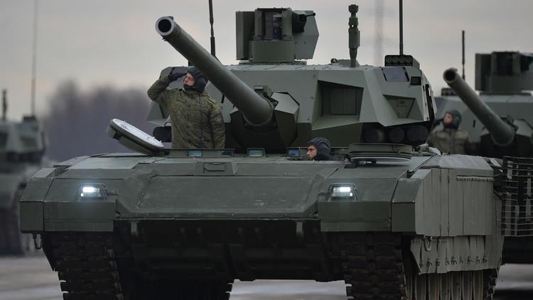 حجم السلاح الروسي في آسيا والمحيط الهادئ