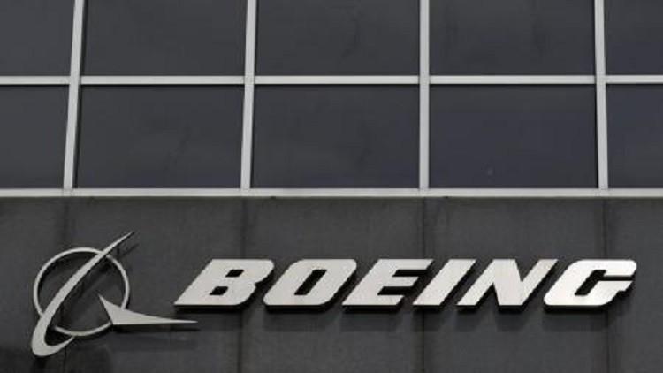 أمريكا تستعد لبيع مقاتلات بوينغ لقطر والكويت