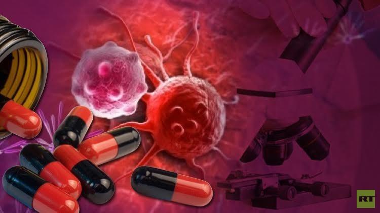علاج سرطان البروستات بواسطة دواء الكوليسترول