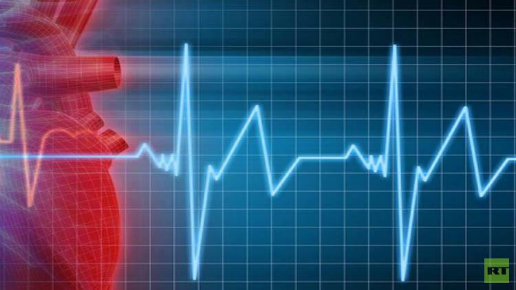 الليزر يتحكم في نبض القلب
