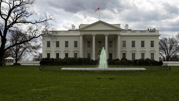 واشنطن: الحل السياسي في سوريا ما زال ممكنا