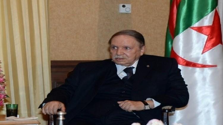 الجزائر تتجاوز عتبة الـ 40 مليون نسمة