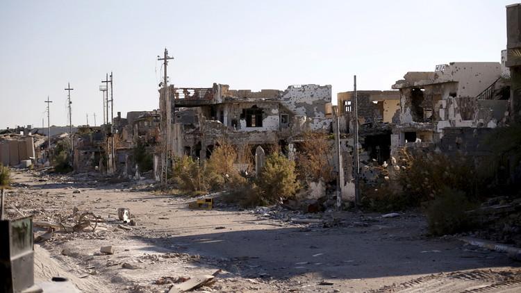 العراق.. العثور على 3 مقابر جماعية جنوب الرمادي