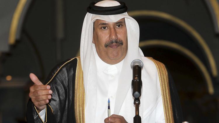 قطر: الرياض
