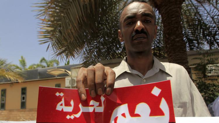 موريتانيا تتصدر العرب بحرية الصحافة مع تراجع ألماني