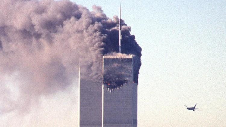 لجنة هجوم 11/9 لم تصل لأدلة تؤكد تورط السعودية