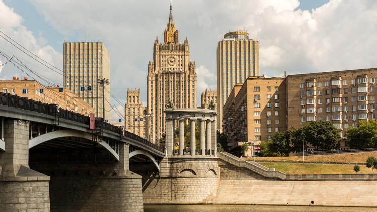 موسكو: تعليق مفاوضات جنيف يهدد باندلاع مواجهة شاملة في سوريا