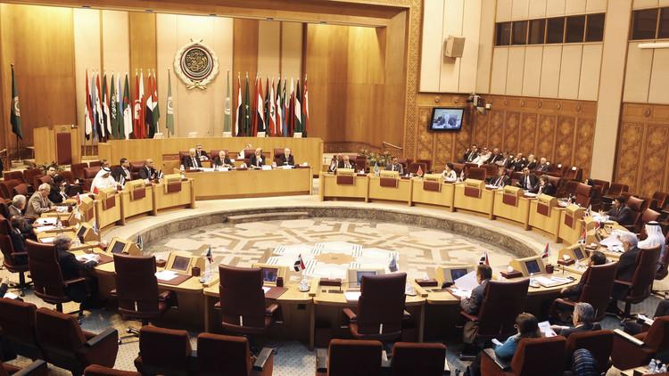 الجامعة العربية تتنبه لتصريحات نتنياهو حول للجولان