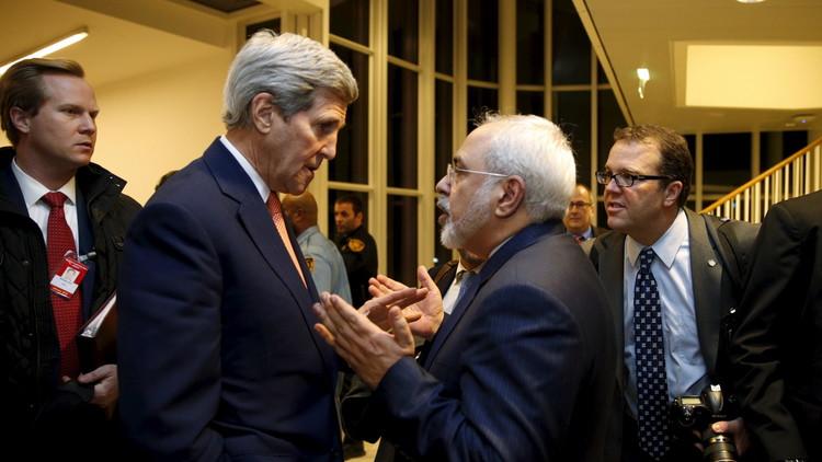 واشنطن تؤكد التزام طهران باتفاقية النووي