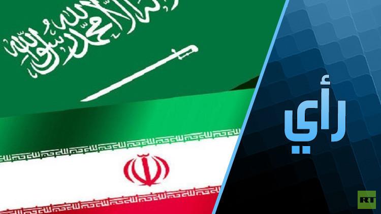 الصراع الإيراني – السعودي بالوكالة وتقسيم دول المنطقة