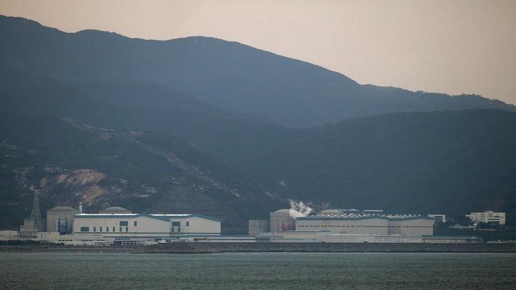 الصين قد تبني 20 محطة كهرذرية عائمة