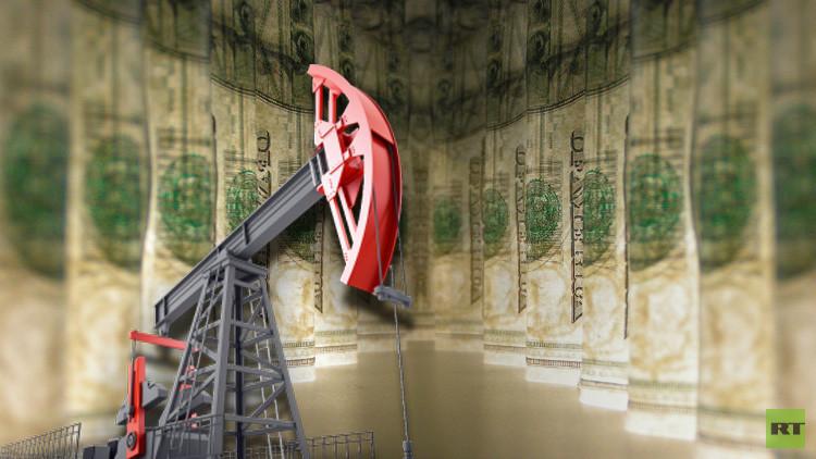 موسكو تكشف عن توقعاتها لأسعار النفط