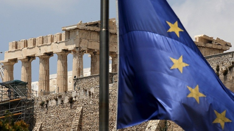 منطقة اليورو: لا اتفاق بين أثينا ودائنيها