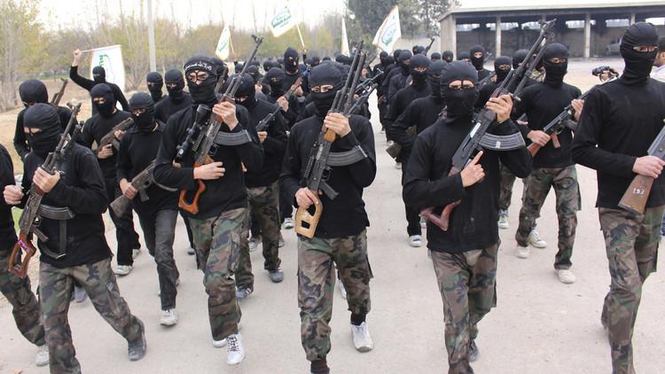 روسيا تعمل على توسيع قائمة الإرهاب الأممية